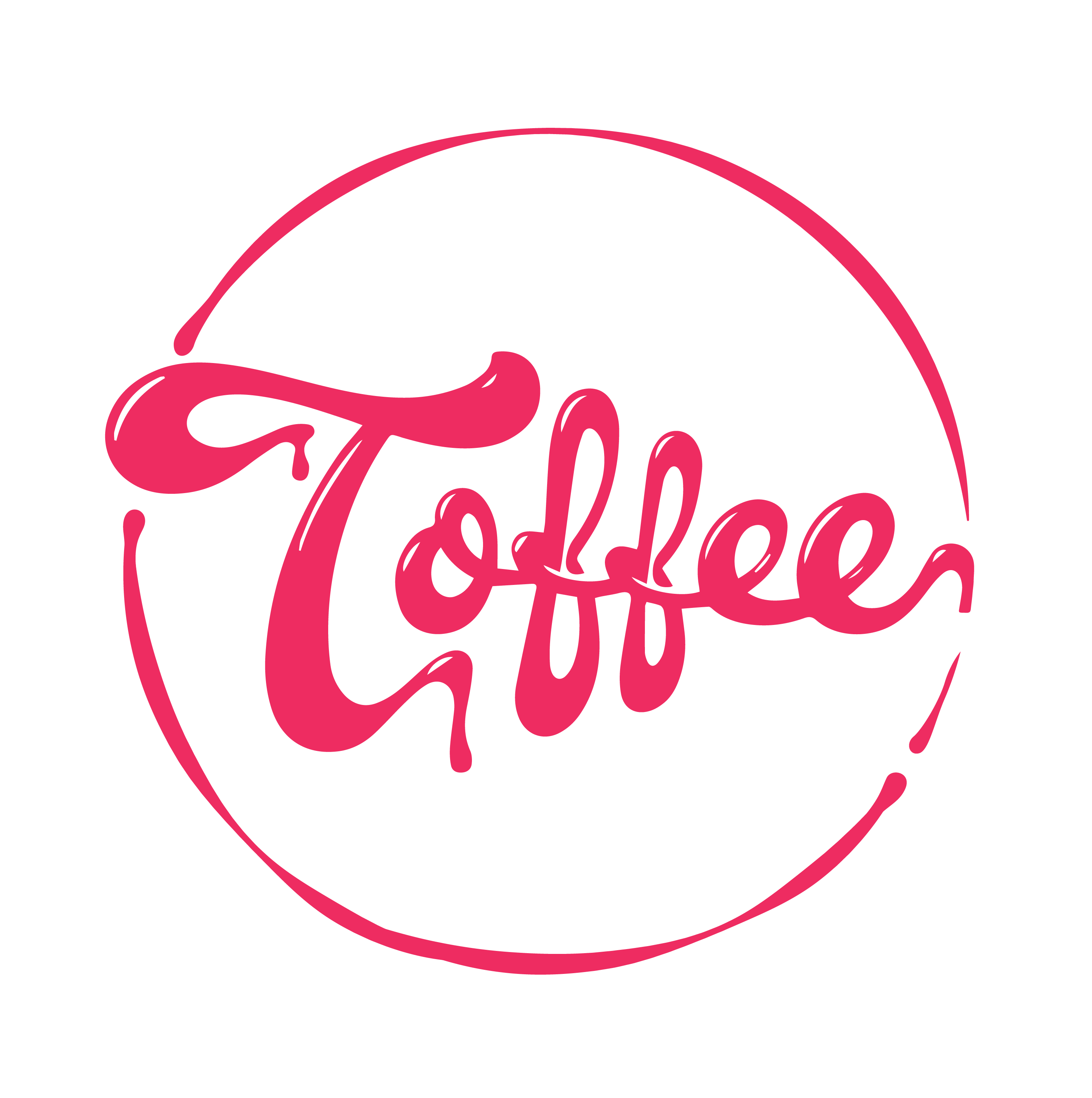 toffee-logo-plain